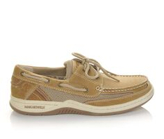 Men's Margaritaville Anchor 2 Eye Boat Shoes