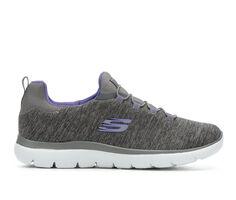 Women's Skechers Quick Getaway 12983 Sneakers