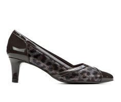 Women's Easy Street Serendipity Pumps