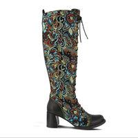 Women's L'ARTISTE Rarity Riding Boots