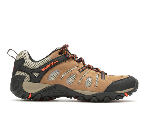 Men's Merrell Crosslander Vent Hiking Boots
