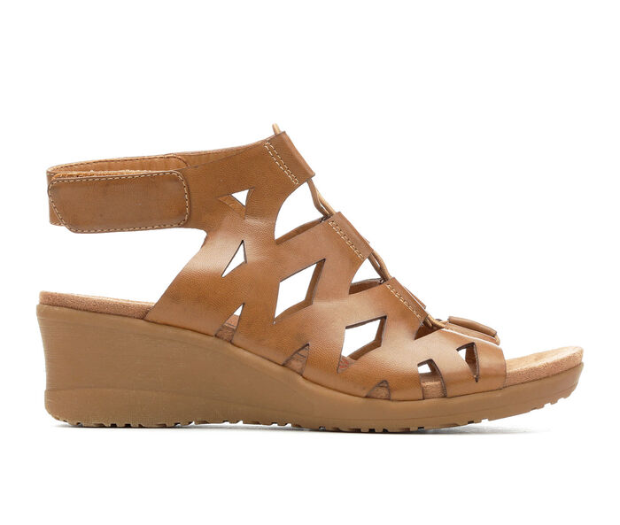Women's Baretraps Tiney Wedges