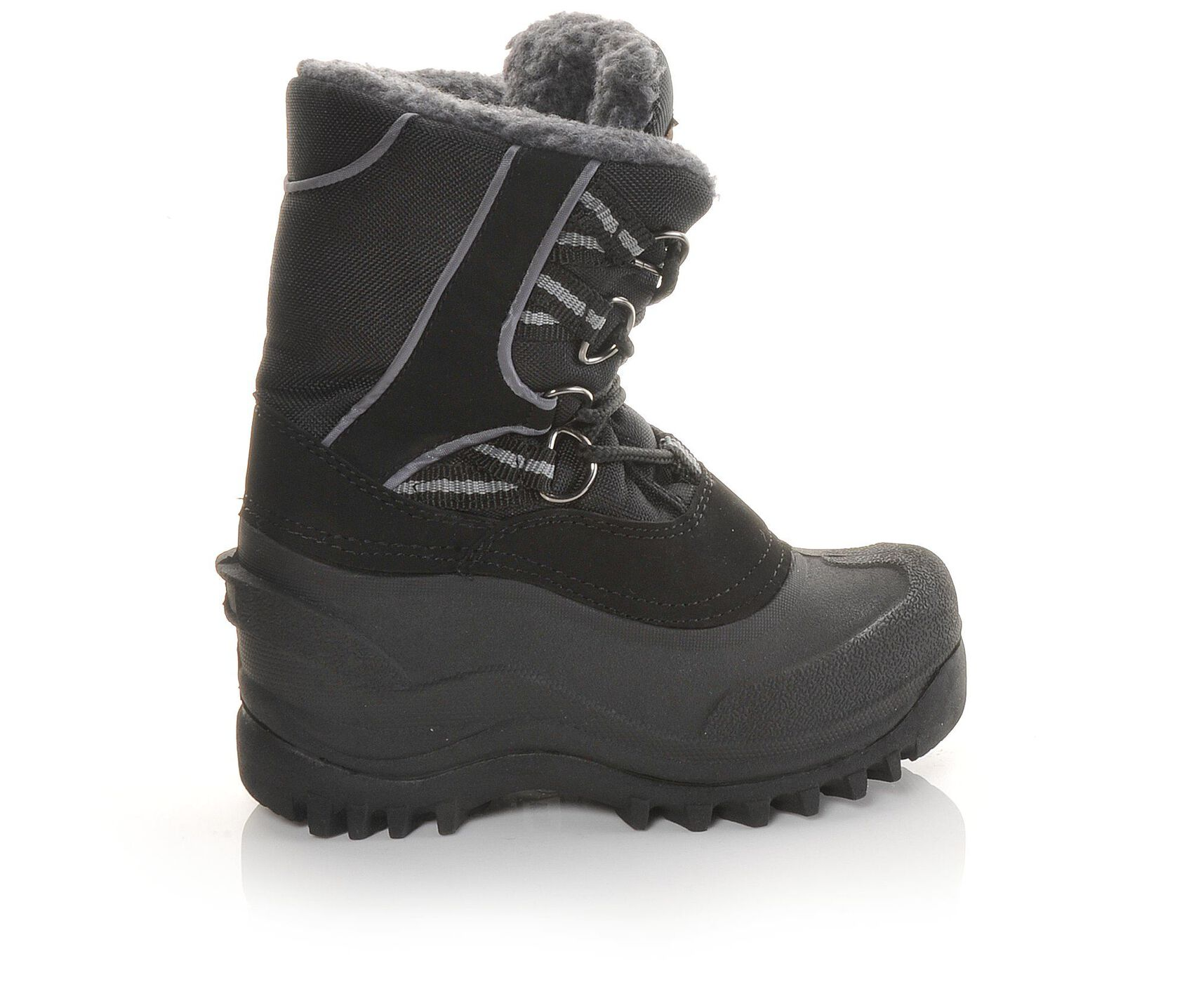 db950c0e9ed95 Boys' Itasca Sonoma Toddler & Little Kid Frost Winter Boots | Shoe ...