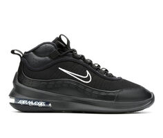 Men's Nike Air Max Axis Mid Sneakers