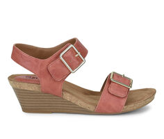 Women's EuroSoft Varissa Wedges