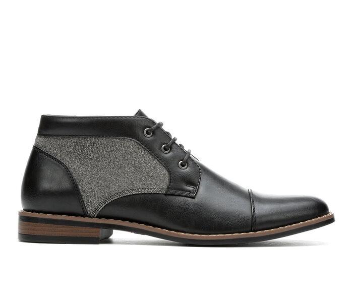 Men's Perry Ellis Capital Dress Boots