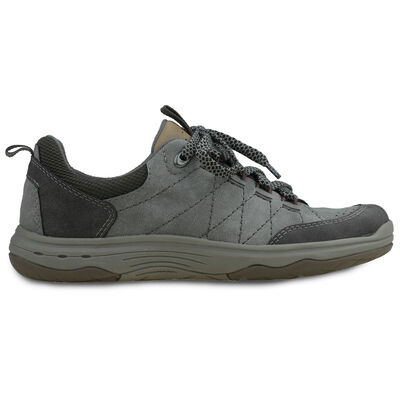 Women's Earth Origins Flinn Casual Shoes