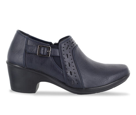 Women's Easy Street Remedy Shoes