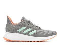 Girls' Adidas Duramo 10.5-7 Running Shoes