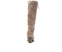 Women's Jellypop Carrly Knee-High Boots