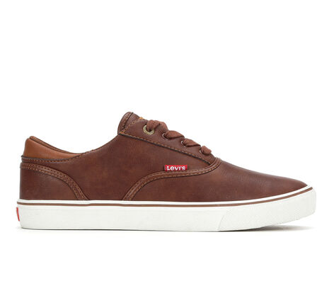 Men's Levis Ethan Nappa Sneakers