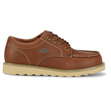 Men's Lugz Roamer Low Casual Shoes
