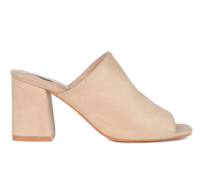 Women's Journee Collection Adelaide Shoes