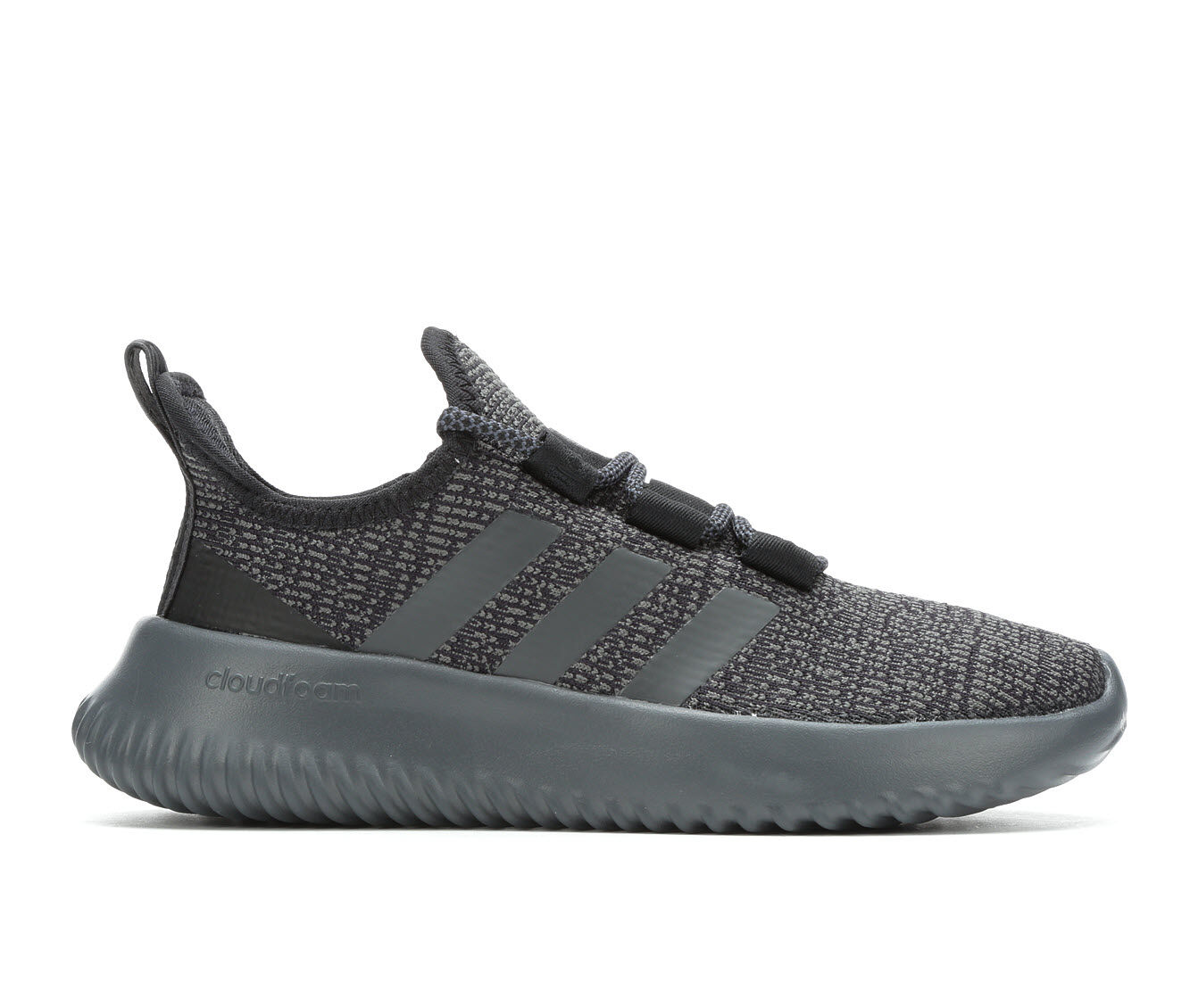 black youth adidas shoes