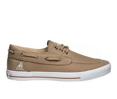 Men's Sail Ahoy Boat Shoes