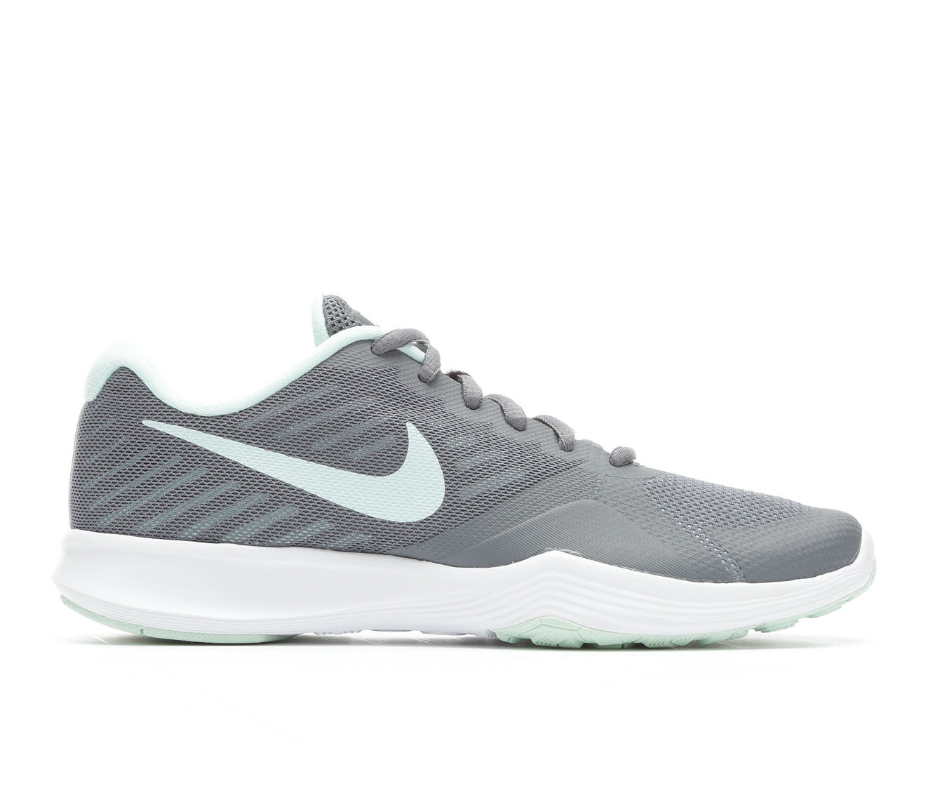 Images. Women's Nike City Trainer Training Shoes