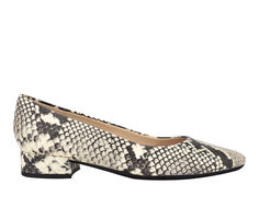 Women's Easy Spirit Caldise Pumps