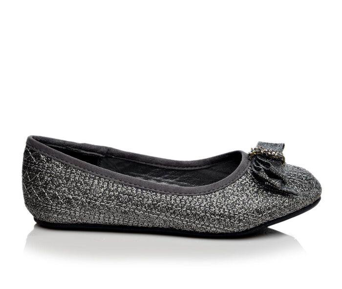 Girls' Paris Blues Duchess 11-5 Dress Shoes