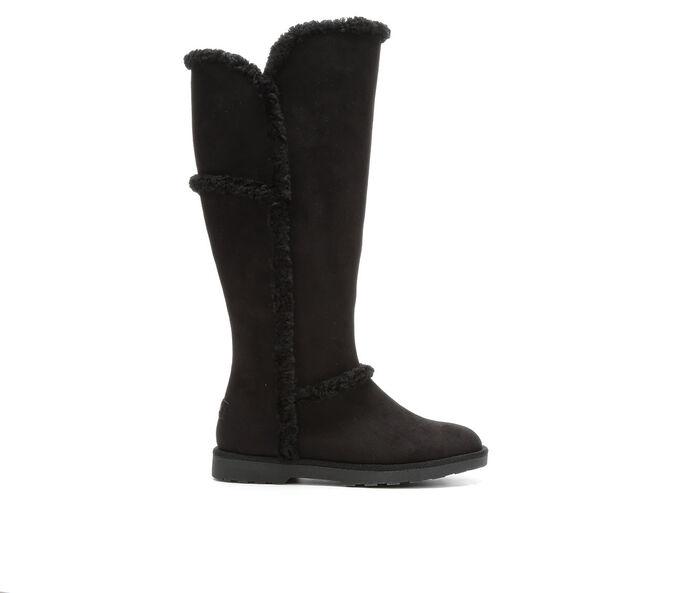 Women's Makalu Iman Knee High Winter Boots