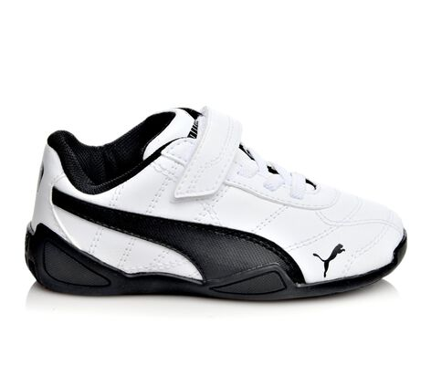 Kids' Puma Infant Tune Cat 3 Athletic Shoes