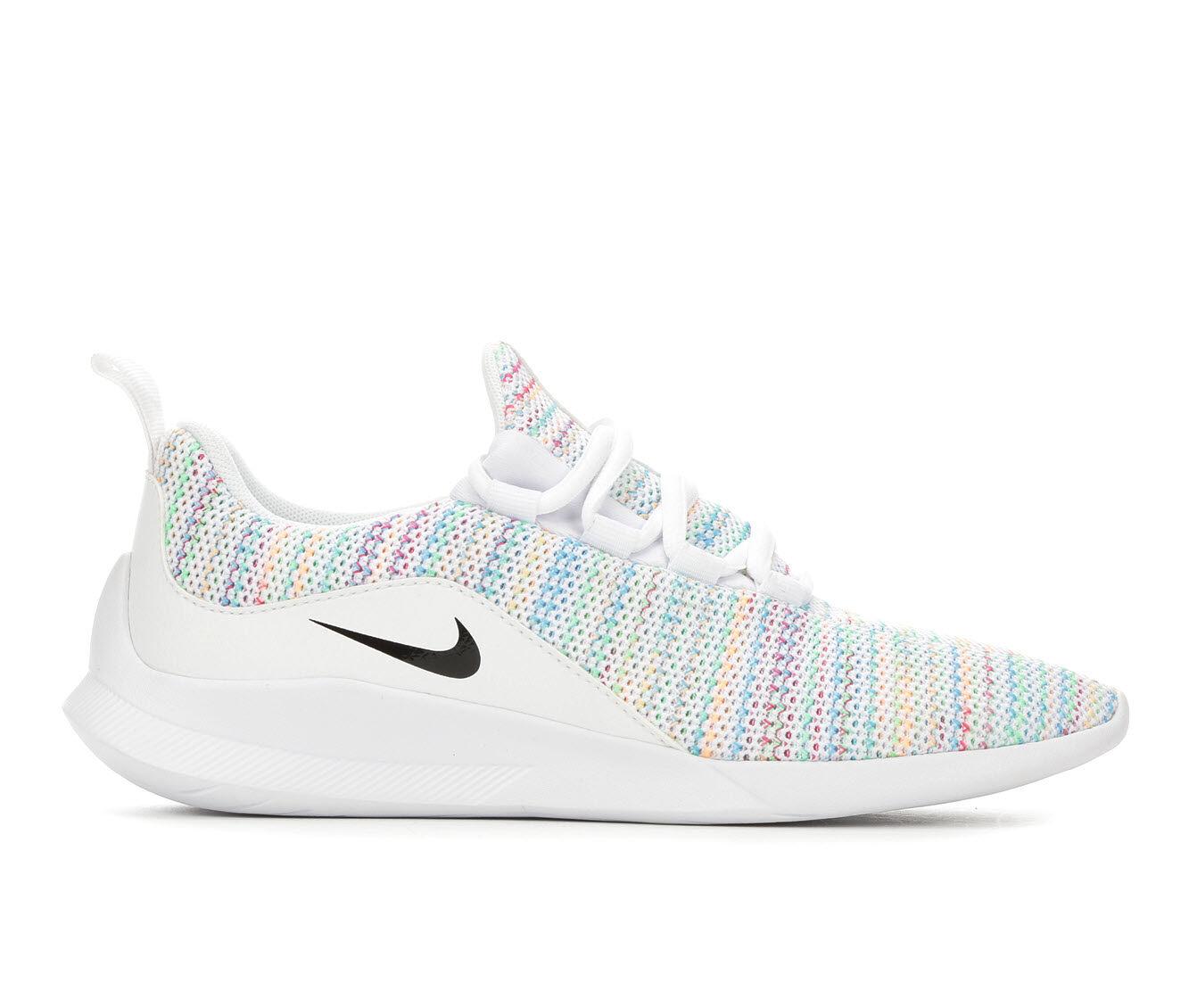 Girls' Viale Nike Big Kid SneakersShoe Carnival Pn0kX8wO