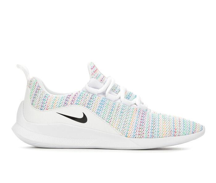 Girls' Nike Big Kid Viale Sneakers
