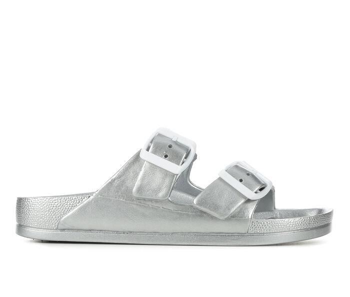 Women's MIA Jasmin Footbed Sandals