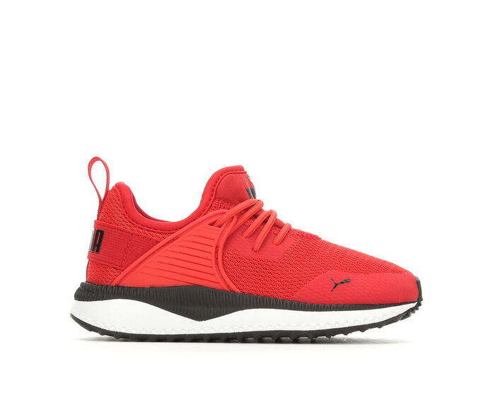 Boys' Puma Toddler Pacer Next Cage Athletic Shoes