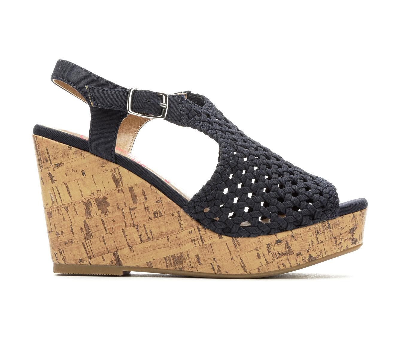 uk shoes_kd7395