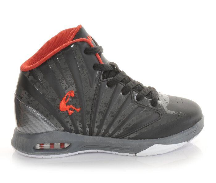 Boys' Shaq Venom Basketball Shoes