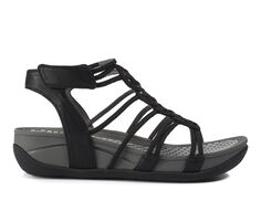 Women's Baretraps Delly Sandals