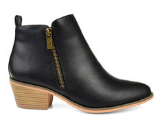 Women's Journee Collection Rebel Booties