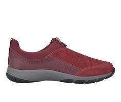 Women's Easy Spirit Cave Slip-On Shoes