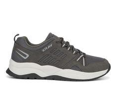 Men's Xray Footwear Nevon Trail Running Shoes