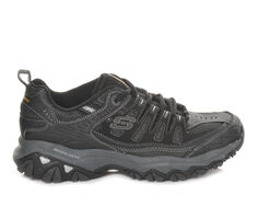 Men's Skechers Memory Fit 50125 Training Shoes