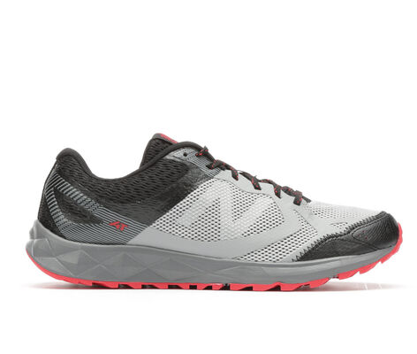 Men's New Balance MT590LG3 Running Shoes