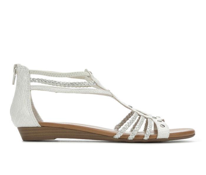 Women's Makalu Lena Wedge Sandals