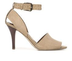 Women's Franco Sarto Pepita Dress Sandals