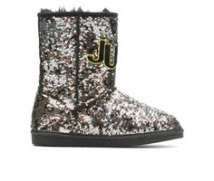 Women's Juicy Kookily Boots
