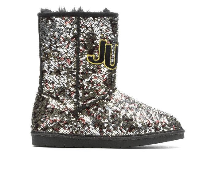 Women's Juicy Kookily Boots
