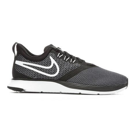 Kids' Nike Strike 3.5-7 Running Shoes