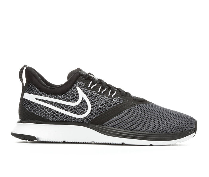 8f7c017c29a736 Kids  Nike Strike 3.5-7 Running Shoes at Shoe Carnival in Colonial Heights