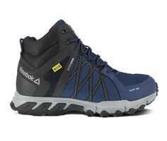 Men's REEBOK WORK Trailgrip Work Boots