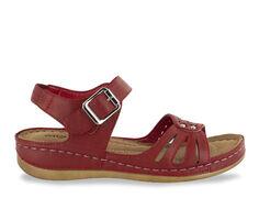 Women's Easy Street Rosalyn Sandals
