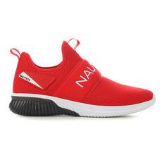 Men's Nautica Steeper Sport Slip-On Sneakers