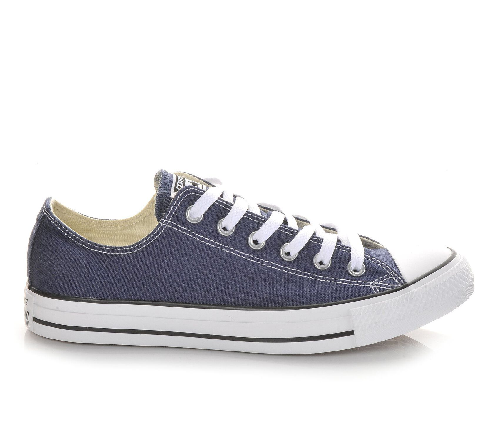 8f29e8b9dc695b Adults  Converse Chuck Taylor All Star Canvas Ox Core Sneakers ...