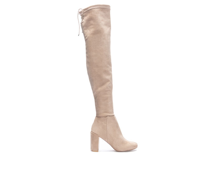 Women's Chinese Laundry King Knee High Boots