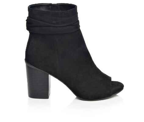 Women's Kenneth Cole Reaction Karina Booties