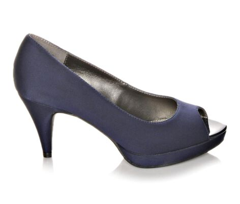 Women's Bandolino Mylah Pumps