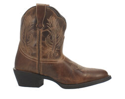 Women's Laredo Western Boots Tori Western Boots